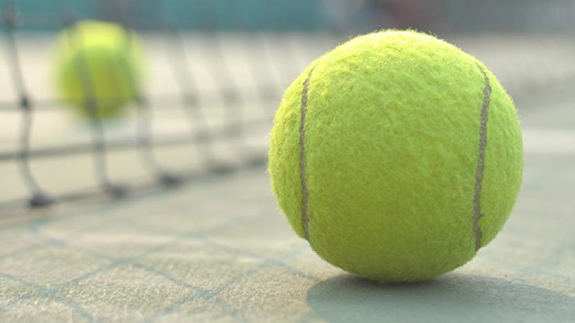 hastighet dating tennis