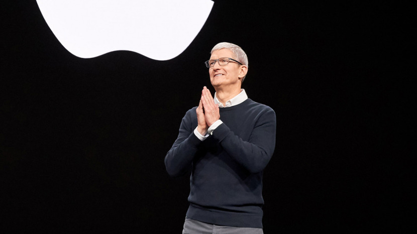 Follow Our WWDC 2019 Keynote Coverage & Join the