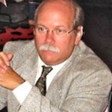 Steve Overton's picture