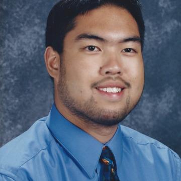 Joe Leo's picture
