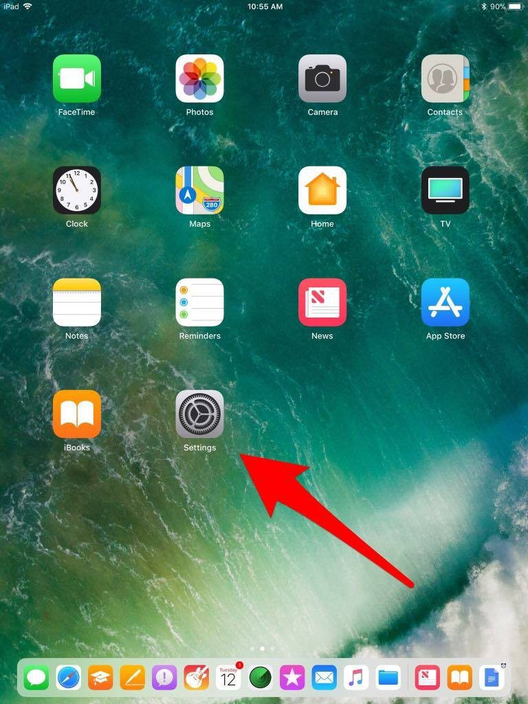 How to Use Your iPhone as a Personal Wi-Fi Hotspot