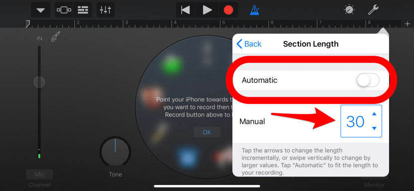 How to Make a Voice Memo into a Ringtone on iPhone