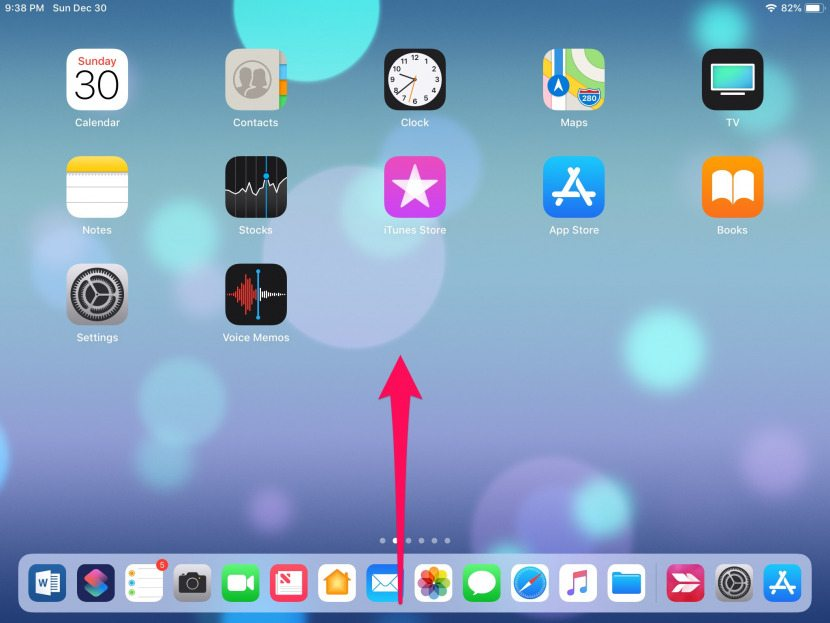 iPad Multitasking: The Complete Guide to Split Screen, Slide