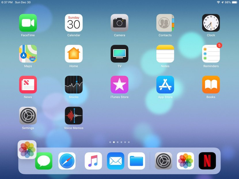 iPad Multitasking: The Complete Guide to Split Screen, Slide Over