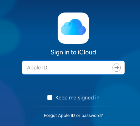 Forgot Your Passcode? How to Restore a Disabled iPhone or iPad with