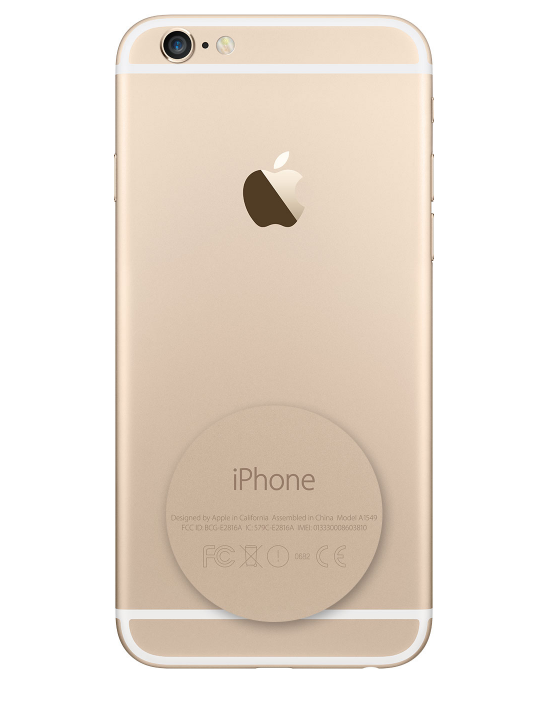 How To Identify Iphone Model >> Updated For 2018 Easiest Way To Know Your Iphone Model All Iphone