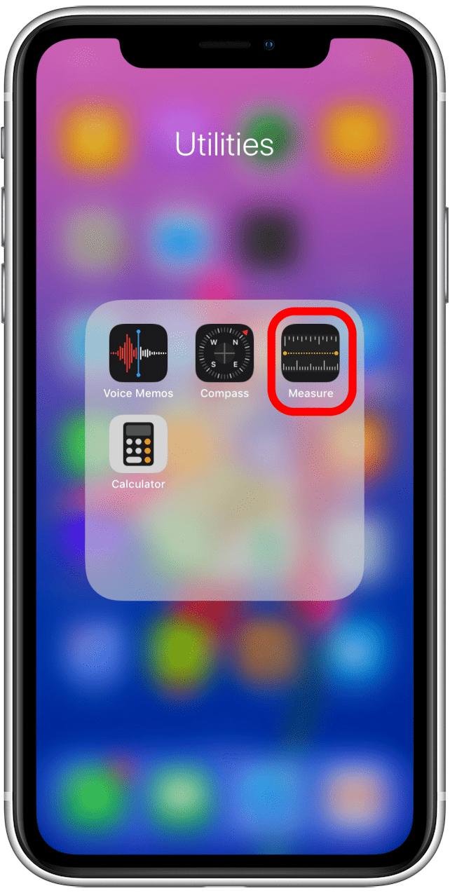 pirater un iphone 6s a distance gratuit