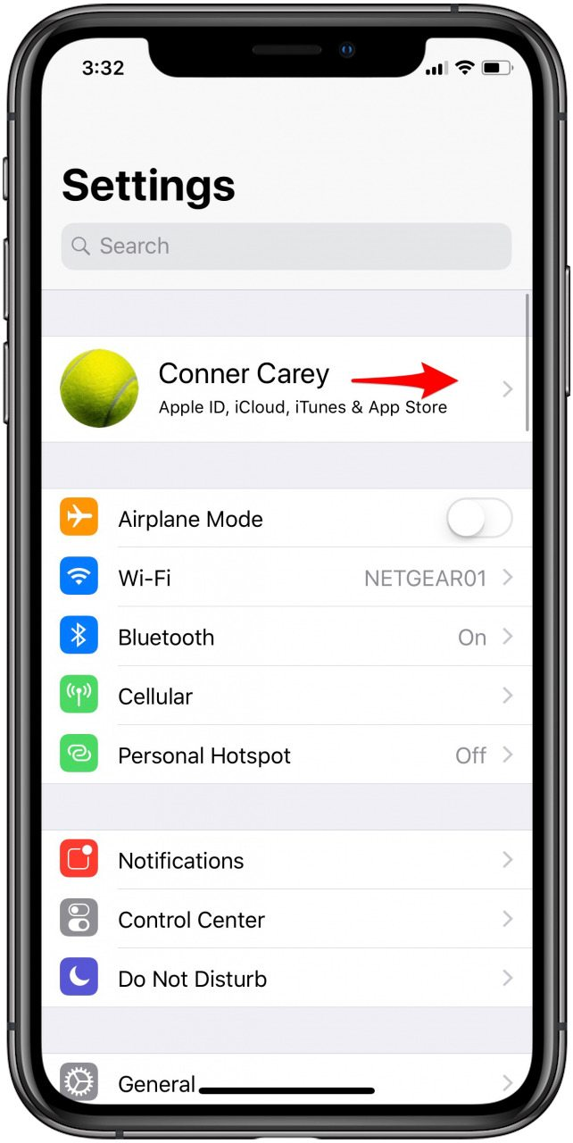 How to Reset Your Forgotten Apple ID & iCloud Password