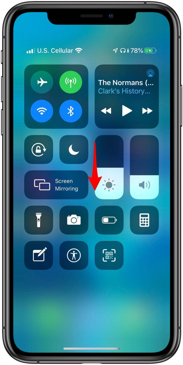 watch 62325 1817a iOS 12 Draining Your iPhone Battery Life? Here Are 12 Ways to Fix It ...