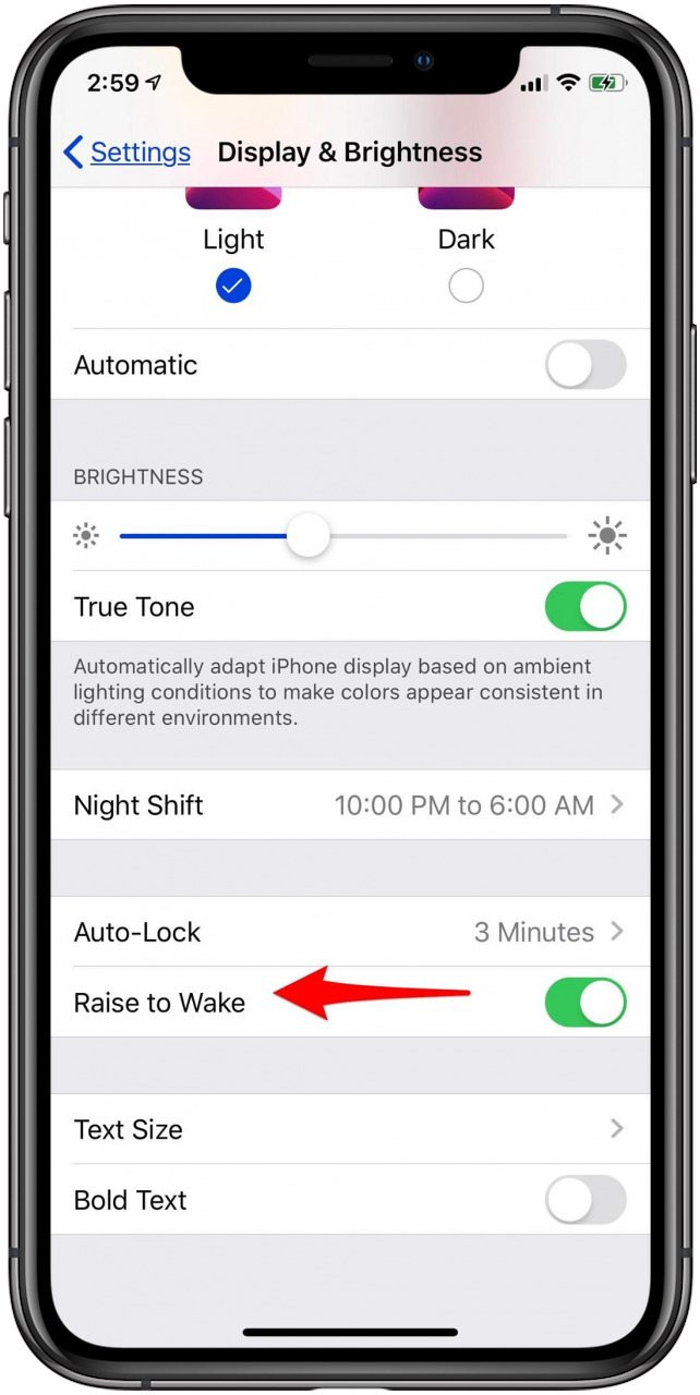 iOS 12 Draining Your iPhone Battery Life? Here Are 12 Ways to Fix It