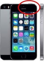 disable touch id iphone