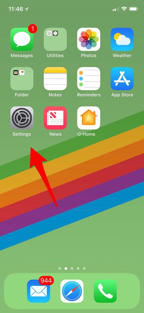Can iPhones Get Viruses? How to Detect \u0026 Remove a Virus or Malware