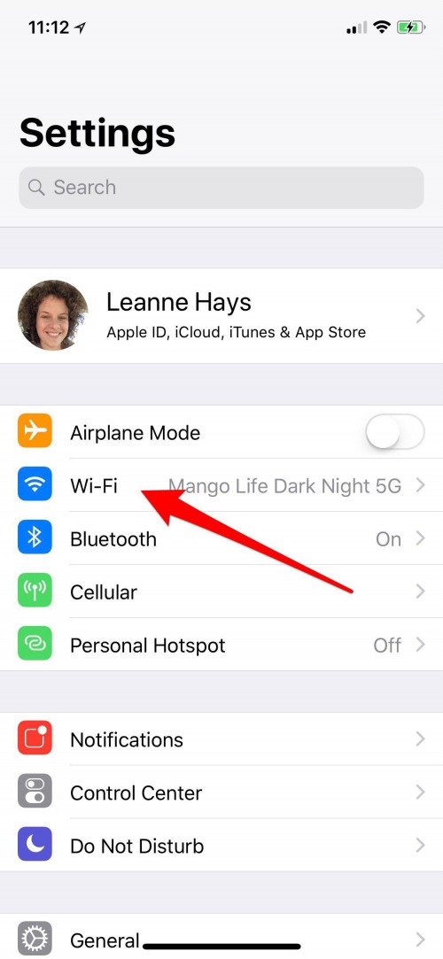 Free International Texting on iPhone: How to Keep in Touch with