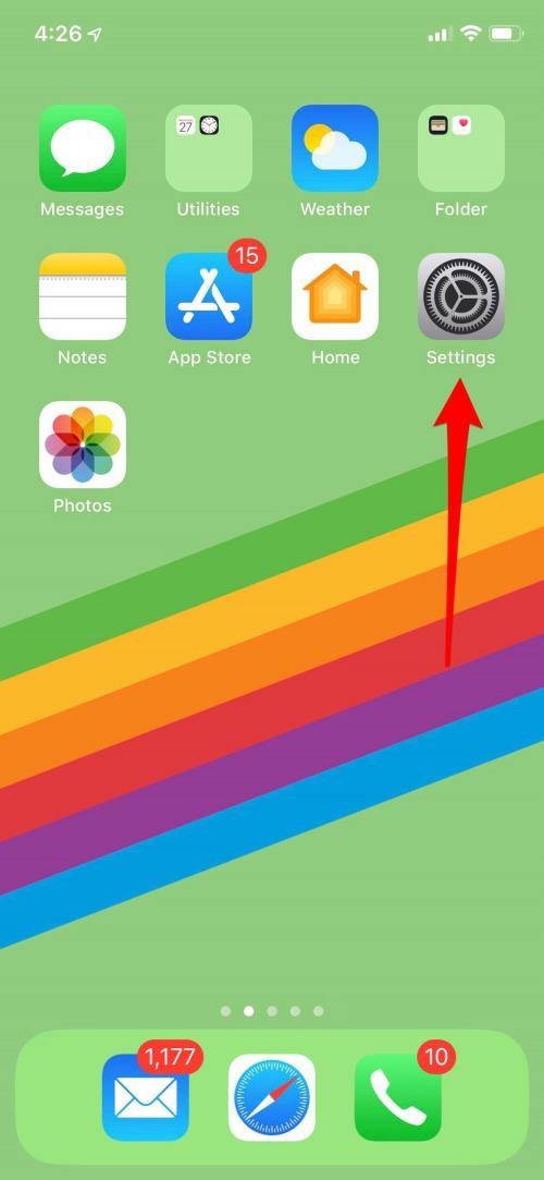 support apple com iphone restore
