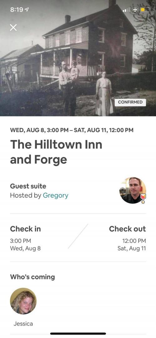 www airbnb com