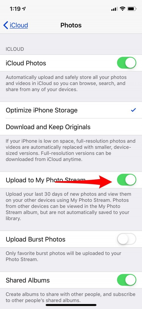 How to Transfer Photos from iPhone to Computer (Mac, PC, iCloud