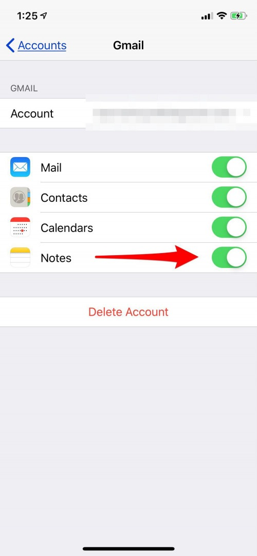 iPhone Notes Disappeared? Your Guide to Troubleshooting the