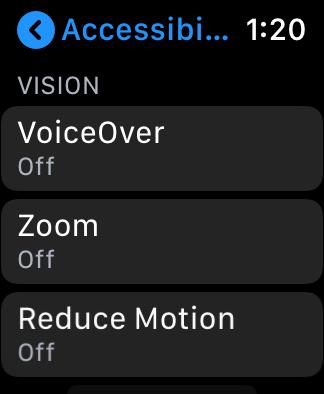 magnifier app