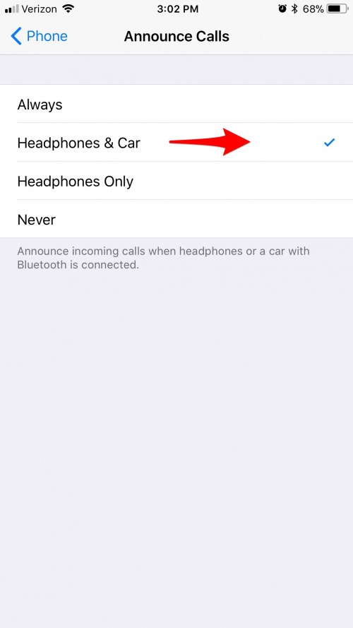 How to Answer a Call with AirPods