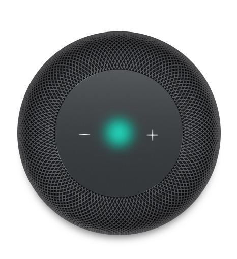 use homepod as speakerphone