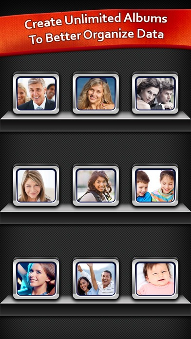 photo hider app