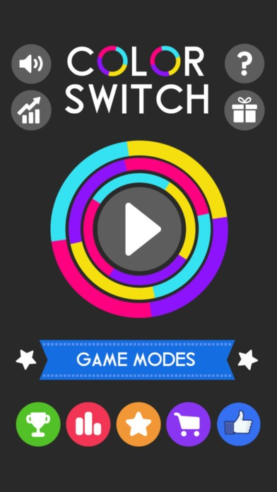 Top Free Games for iPhone & iPad | iPhoneLife com