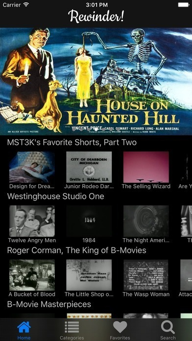 Best free apps to watch english tv shows