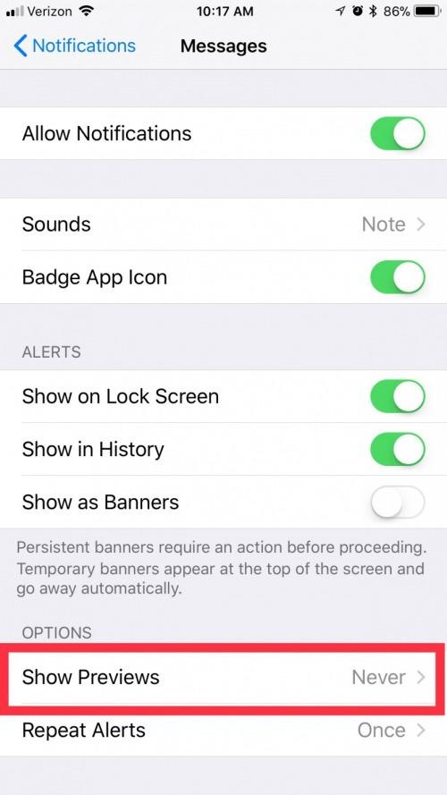 Best secret texting app