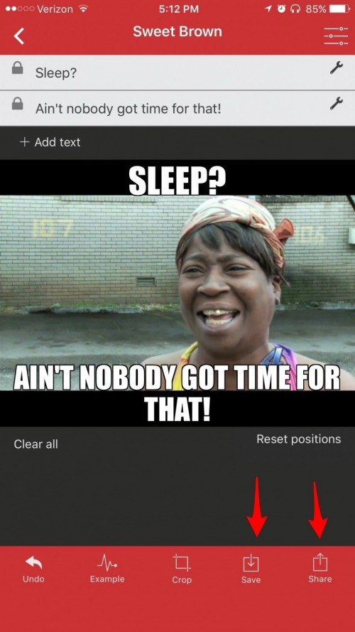IMG_1039?itok=RDBy2Nst how to make your own meme best meme generator apps for iphone,Meme App