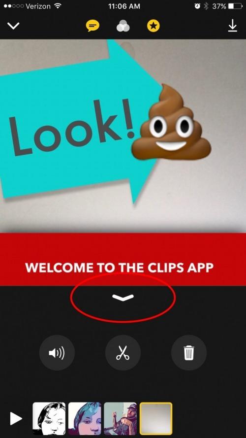 how to create apple app site association file