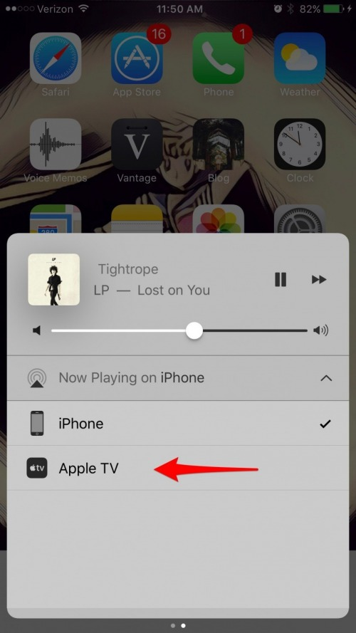 How to Connect iPhone or iPad to Your TV: HDMI Cable or AirPlay with