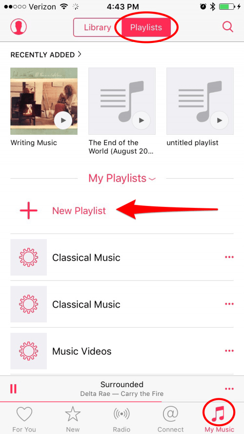 How to Add & Listen to Music on Your Apple Watch: The Complete Guide
