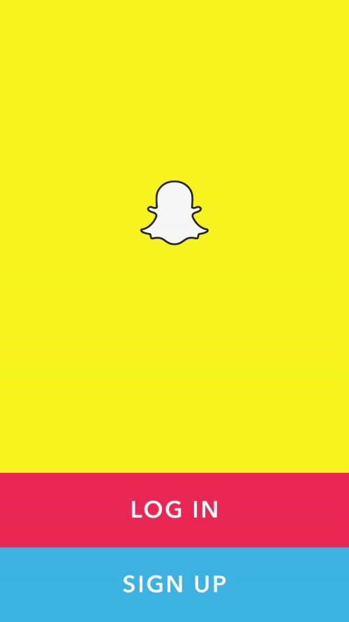 How to Use Snapchat: A Crash Course on Filters, Memories, Snapcash