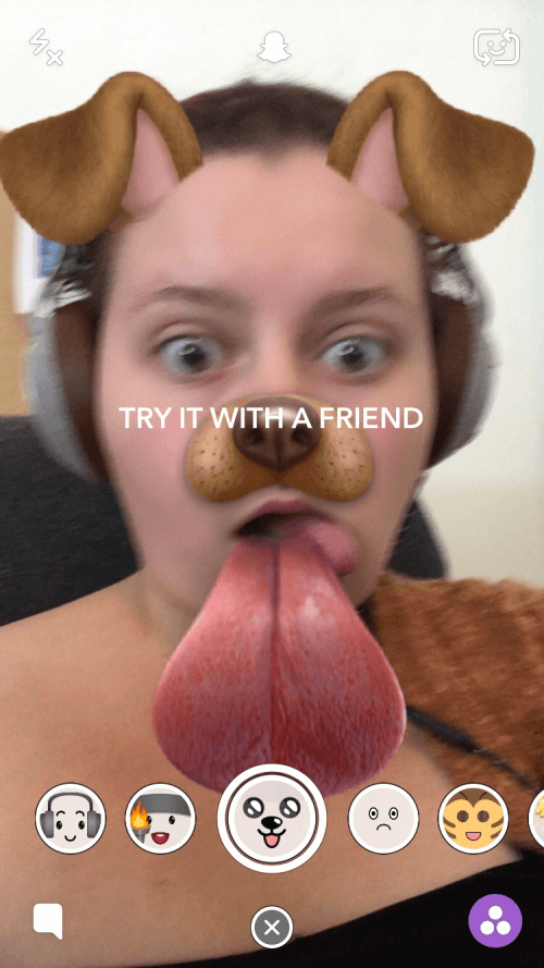 How to Use Snapchat: A Crash Course on Filters, Memories