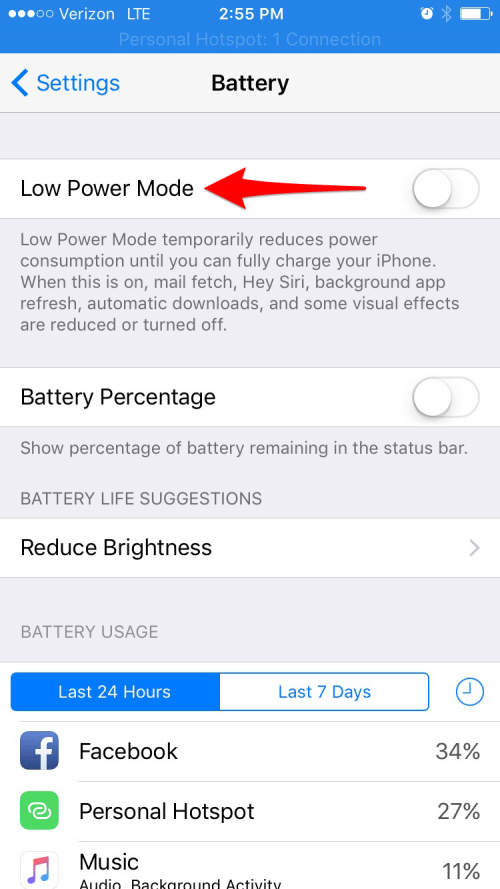 2018) How to Change Auto Lock Time on iPhone & iPad (& Fix