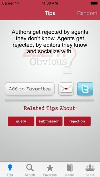 Best content writing websites app