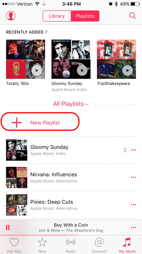 18 Tips for Getting the Most out of Apple Music Features