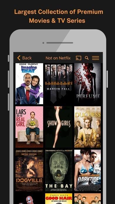 Watch Free Movies On Apple Tv 3