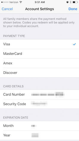 how to use zulily store credit