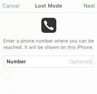 How to Find Your iPhone Even If It's Dead (UPDATED FOR iOS