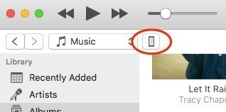 How to Stop iTunes from Opening Automatically When Your ...