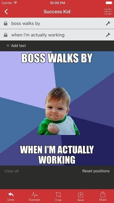 meme2?itok=qaix2iIH how to make funny memes best meme maker apps for iphone