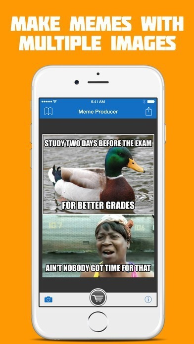 meme7?itok=WbE7IXyY how to make your own meme best meme generator apps for iphone,Iphone App To Create Memes