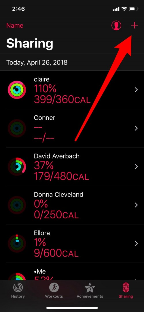 The Ultimate Fitness-Tracking Guide: 16 Best Apple Watch