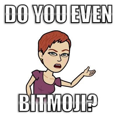 Bitmojis, GIFs & Apps to Try This Summer   iPhoneLife com