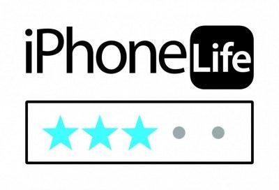 Review: Marshall Monitor Bluetooth Headphones