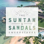 The Suntan & Sandals Sweepstakes