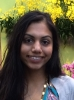 Supriya Venkatesan's picture