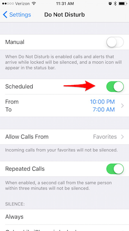 Unknown Callers? How to Block Telemarketers, Scammers