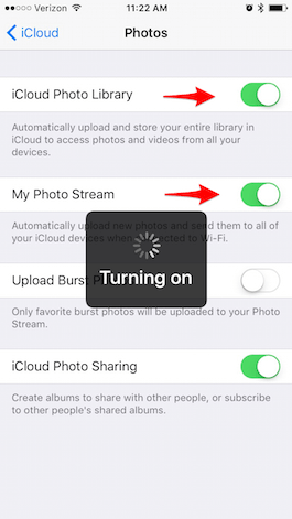 How to Transfer Photos from iPhone to Computer (Mac & PC) without